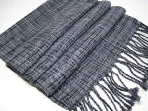 slate-scarf